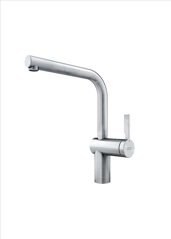 Frames by Franke Swivel Spout Armatür